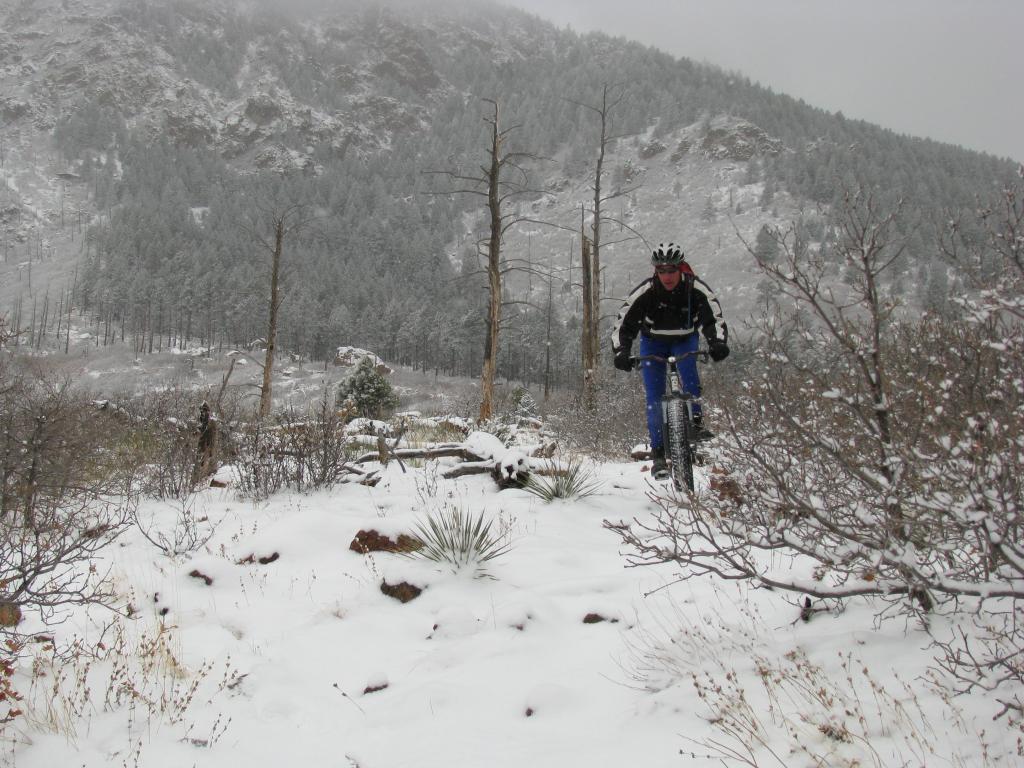 I Love Colorado-snow-10.jpg