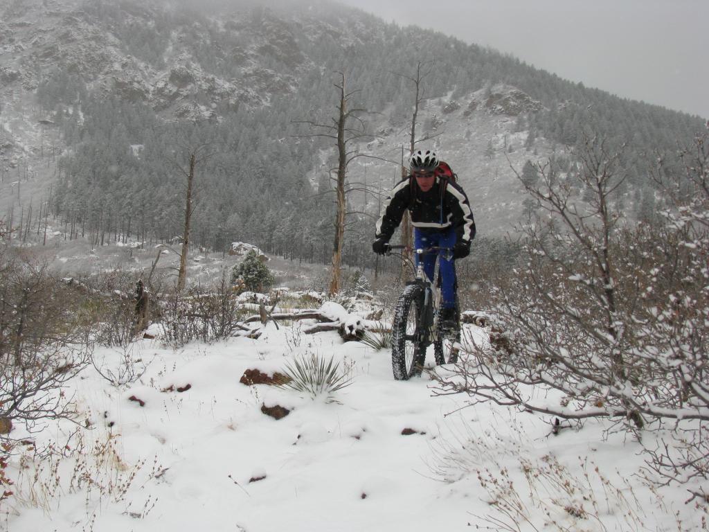I Love Colorado-snow-11.jpg
