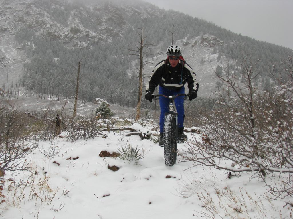 I Love Colorado-snow-13.jpg