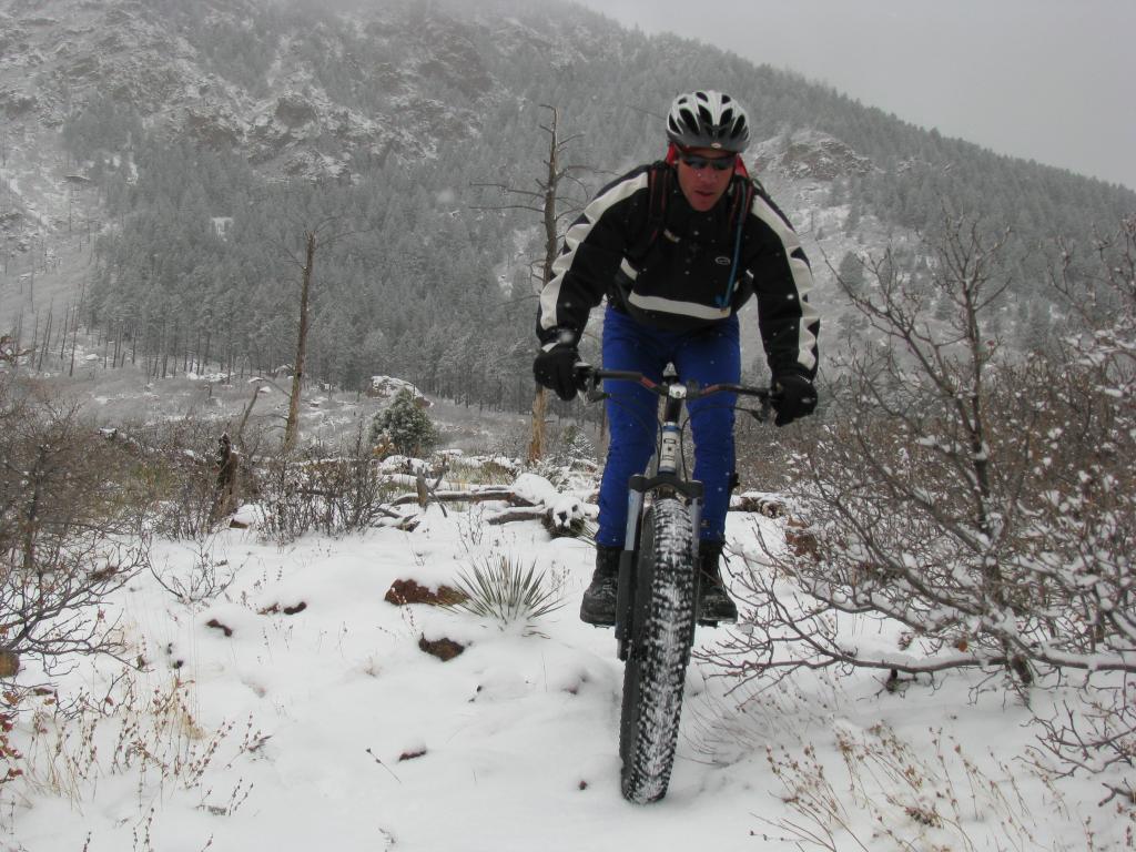 I Love Colorado-snow-14.jpg
