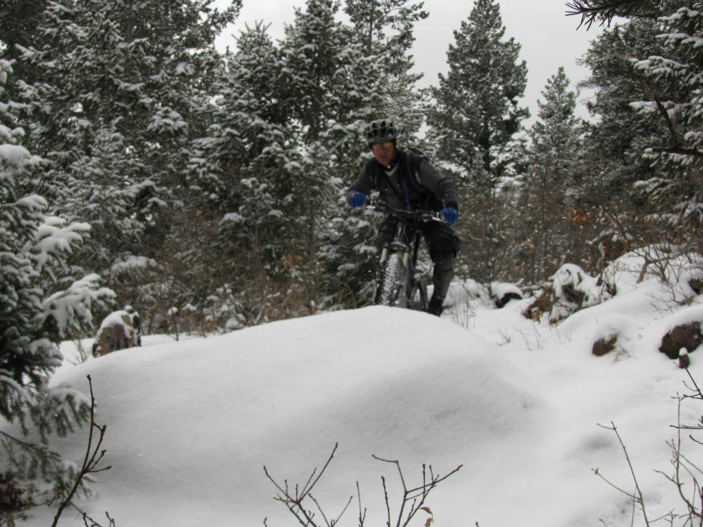 I Love Colorado-snow-15.jpg