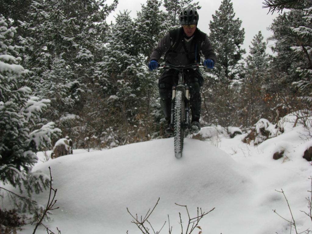 I Love Colorado-snow-16.jpg