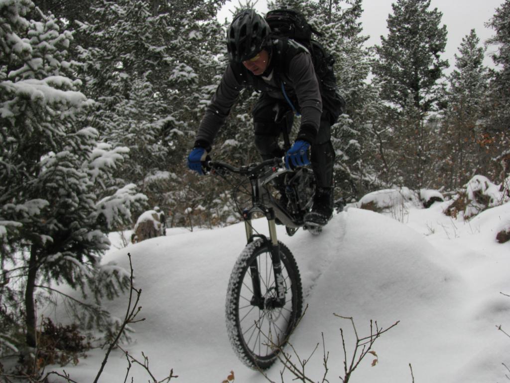 I Love Colorado-snow-17.jpg