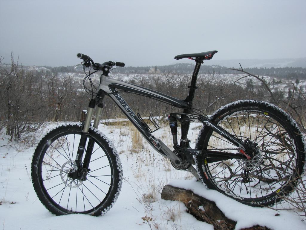 I Love Colorado-snow-18.jpg