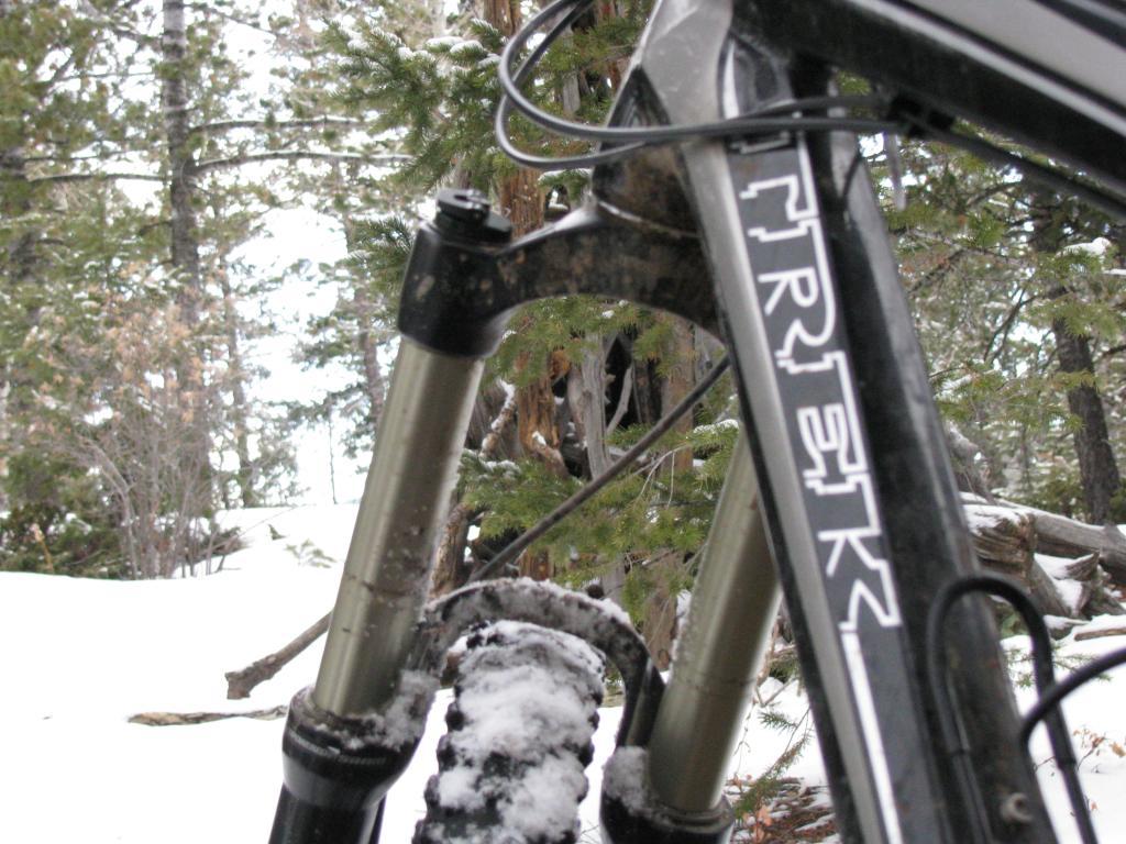 I Love Colorado-snow-3.jpg