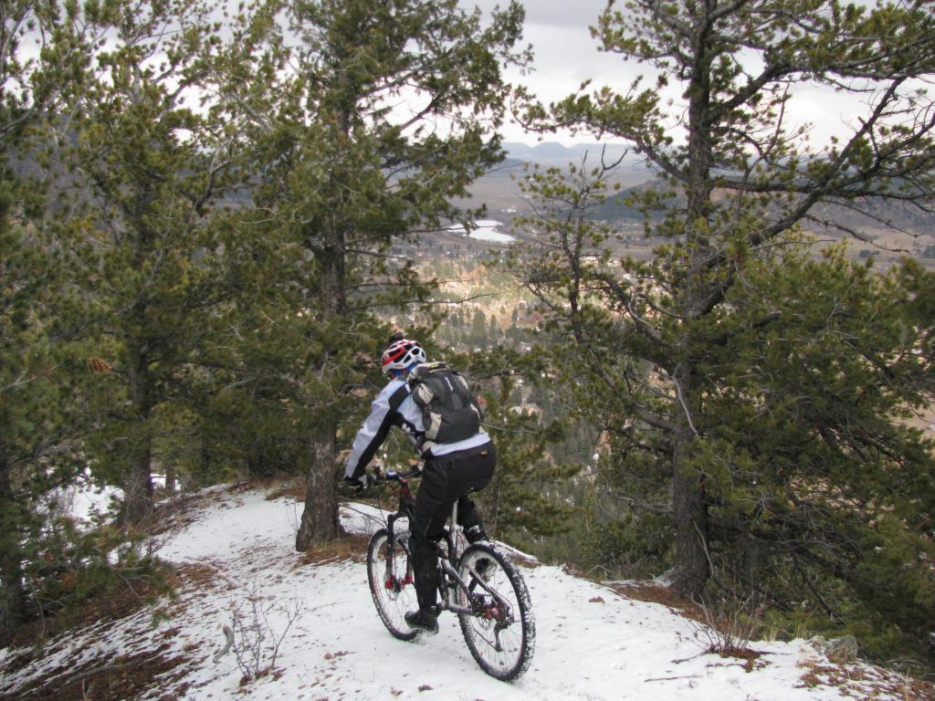 I Love Colorado-snow-4.jpg
