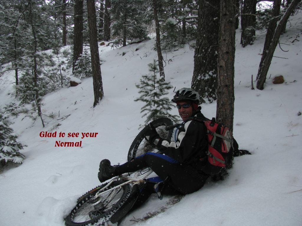 I Love Colorado-snow-8.jpg