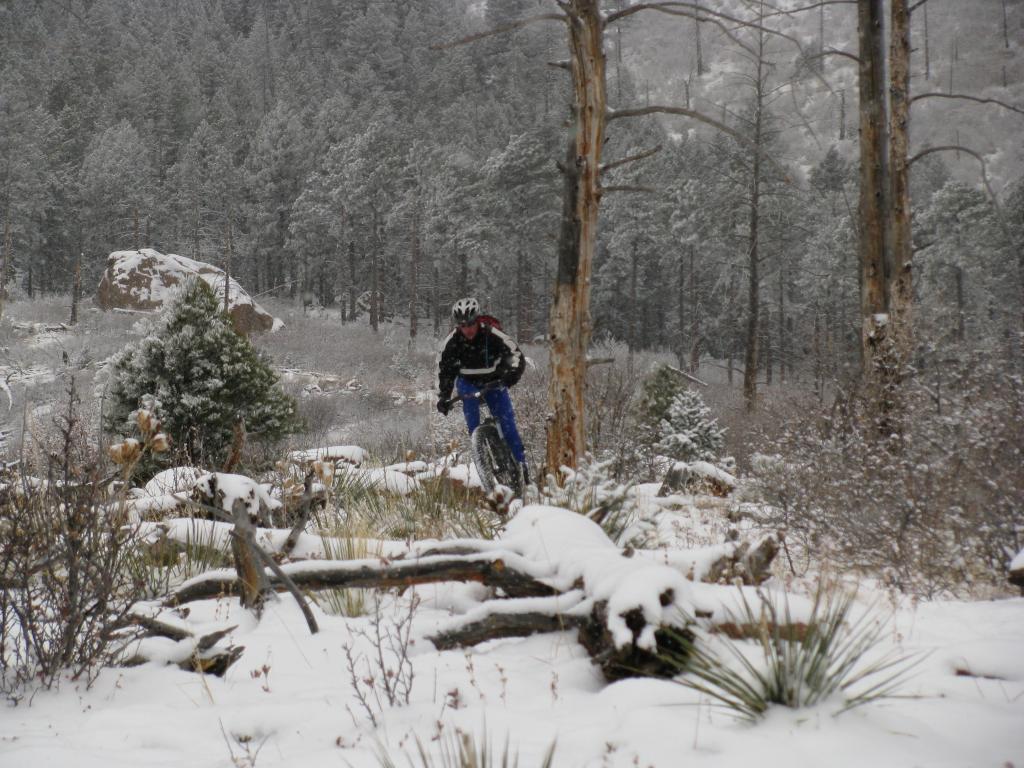 I Love Colorado-snow-9.jpg