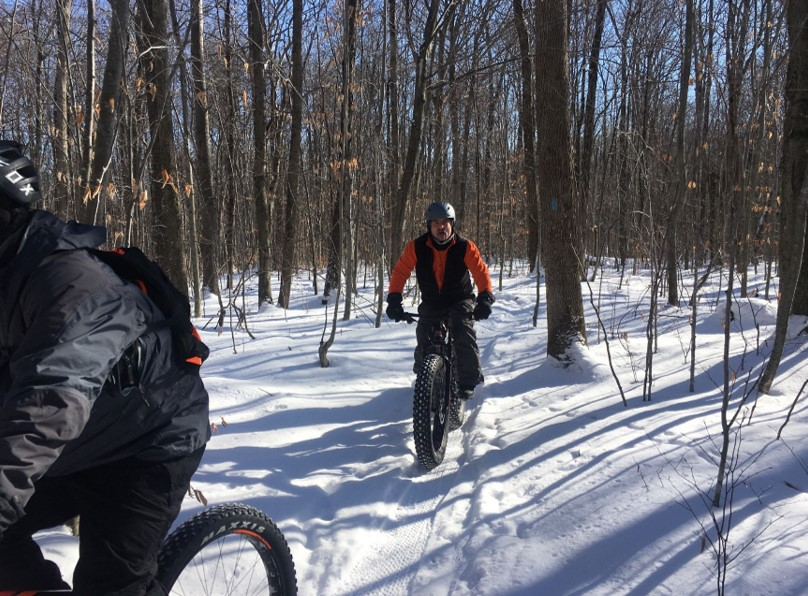 did you ride today?-snow-bike-18.jpg