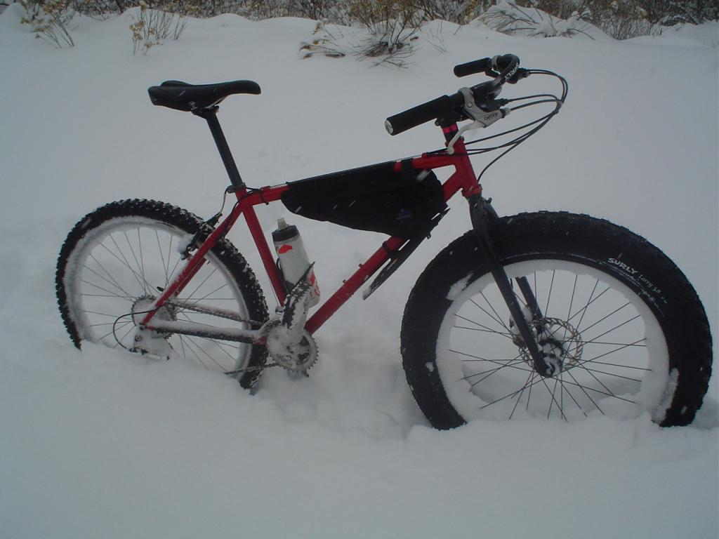 Half Fat-snow-bike-2-12-001.jpg