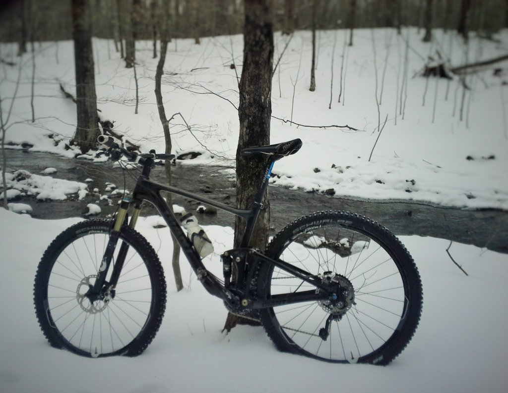 """Murdering out"" your bike Passion-snow-bike-2.jpg"