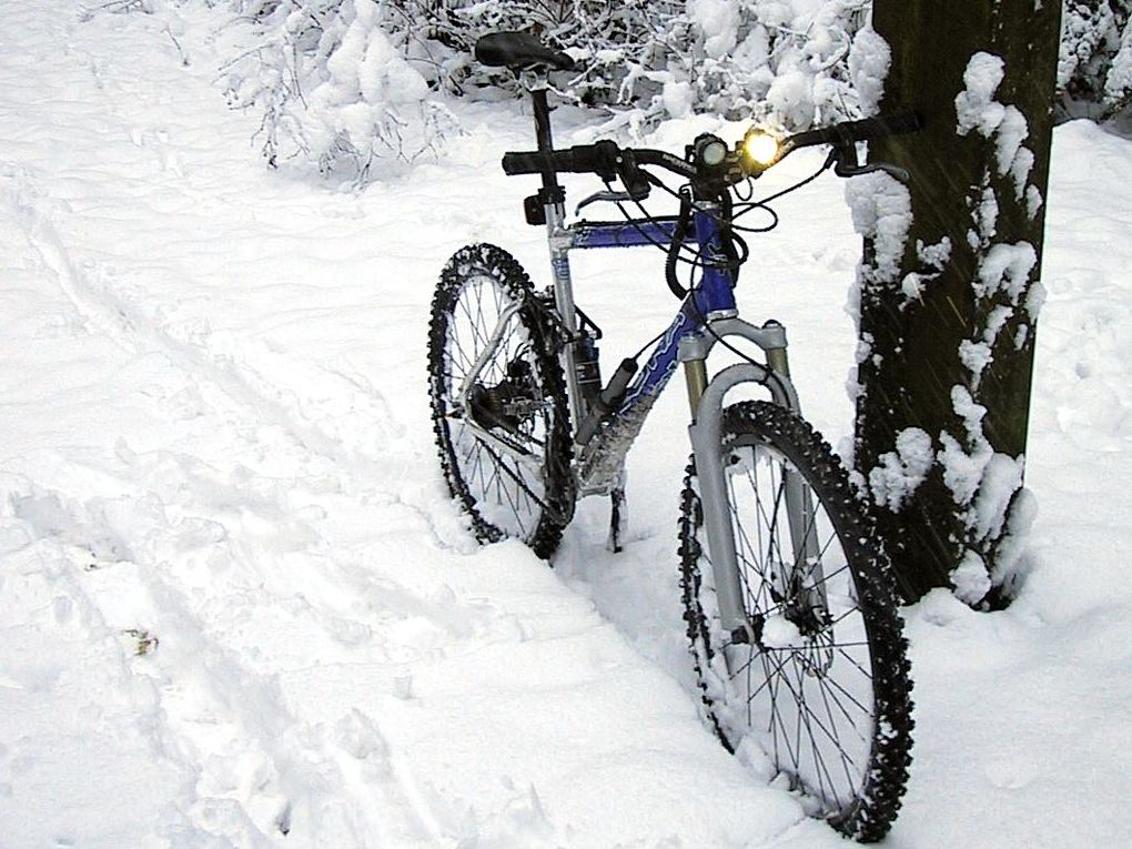 Moving to North of Vancouver, bike advice please ?..-snow-bike.jpg
