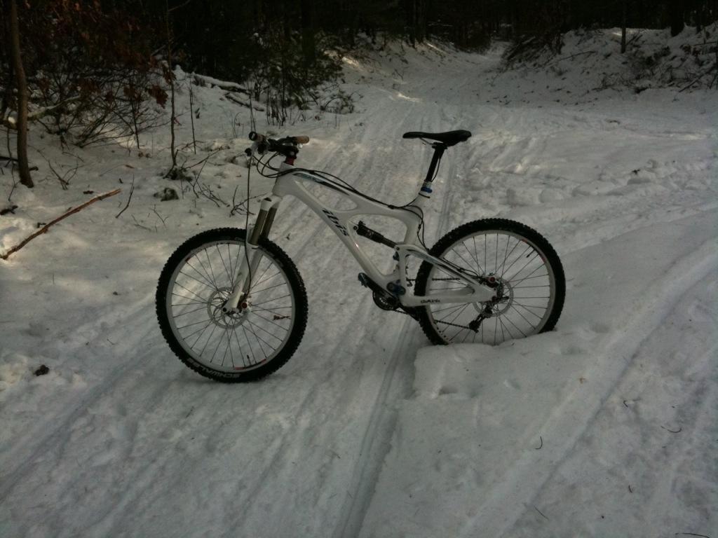 Mass Riders, Post Your Bikes/Where You Ride-snow-bike.jpg