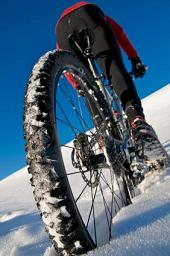 Name:  snow-biking-6.jpg