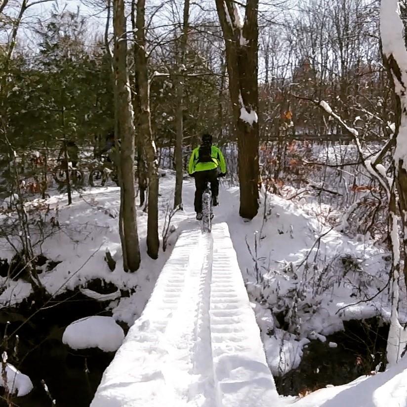 bike +  bridge pics-snow-bridge.jpg