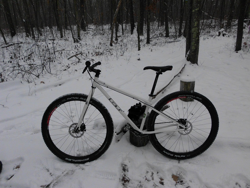 snow ride at the moon-snow-day-%40-moon-lake-001.jpg
