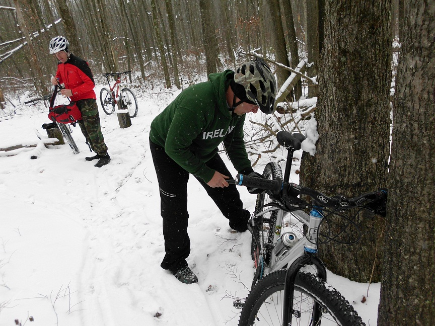 snow ride at the moon-snow-day-%40-moon-lake-003.jpg