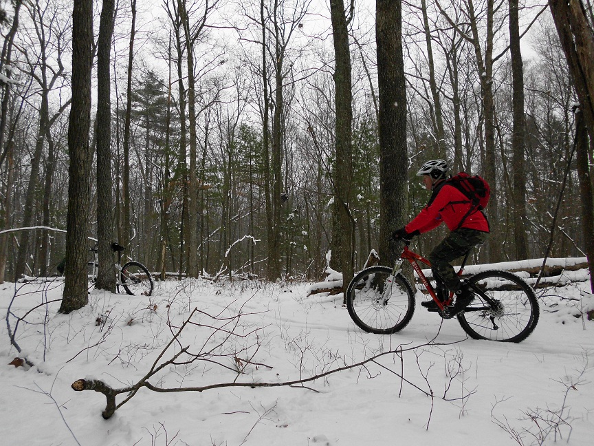 snow ride at the moon-snow-day-%40-moon-lake-009.jpg