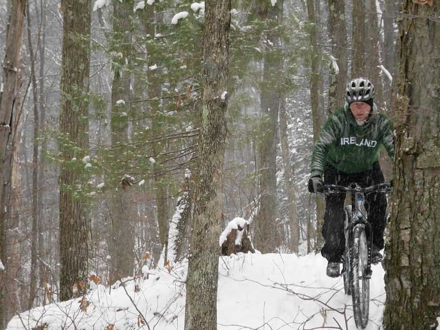 snow ride at the moon-snow-day-%40-moon-lake-014.jpg