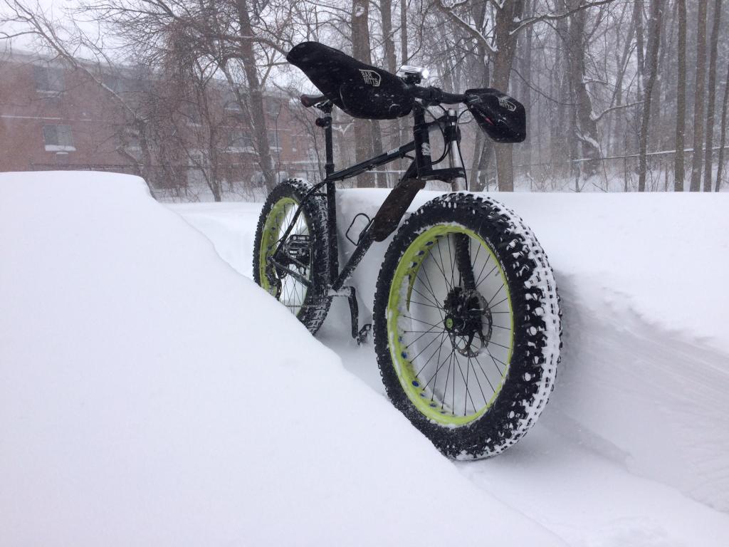 Snow day-snow-drift.jpg