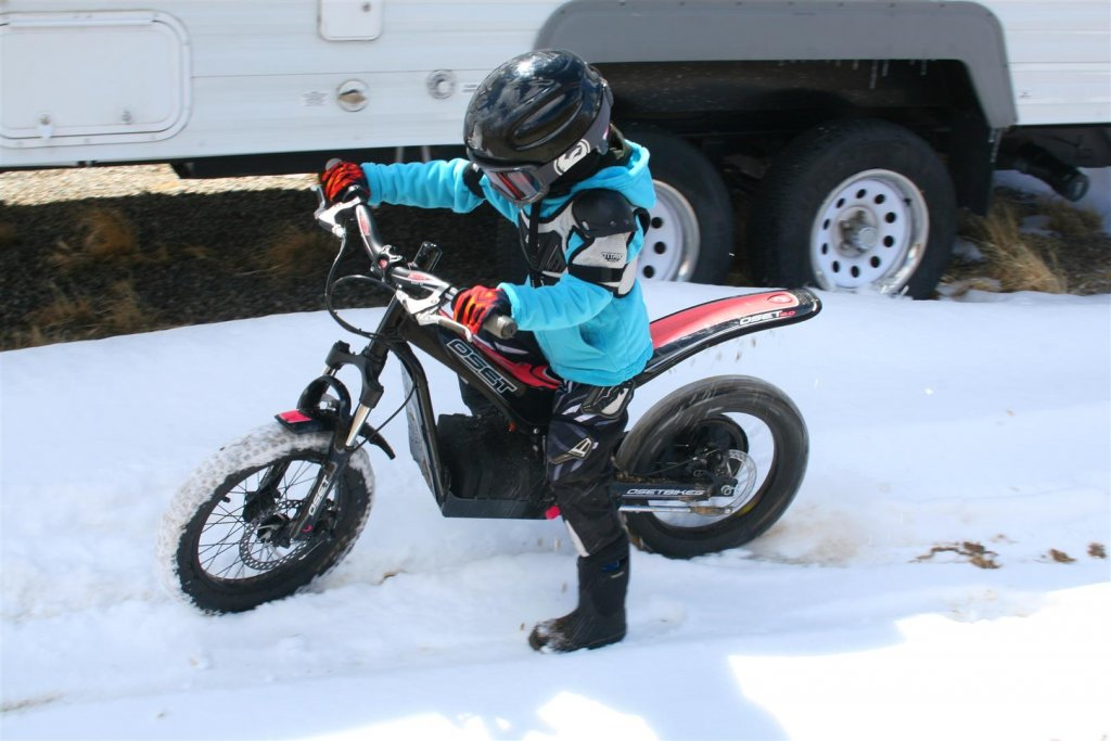 Skipping balance bikes and training wheels-snow.jpg