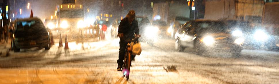 NYC Commute Pix-snow-nyc.jpg