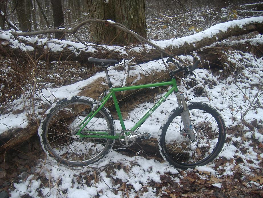 First Snow Ride........-snow-ride-007a.jpg