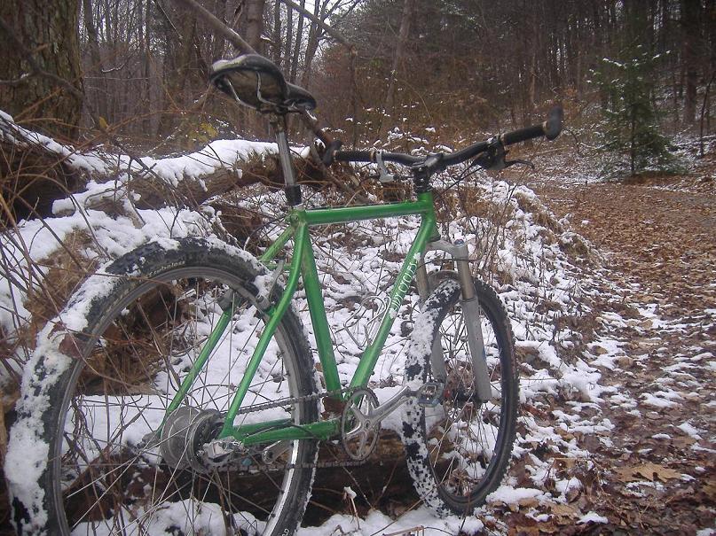 Internal Hub MTBs, post yours here!-snow-ride-009a.jpg