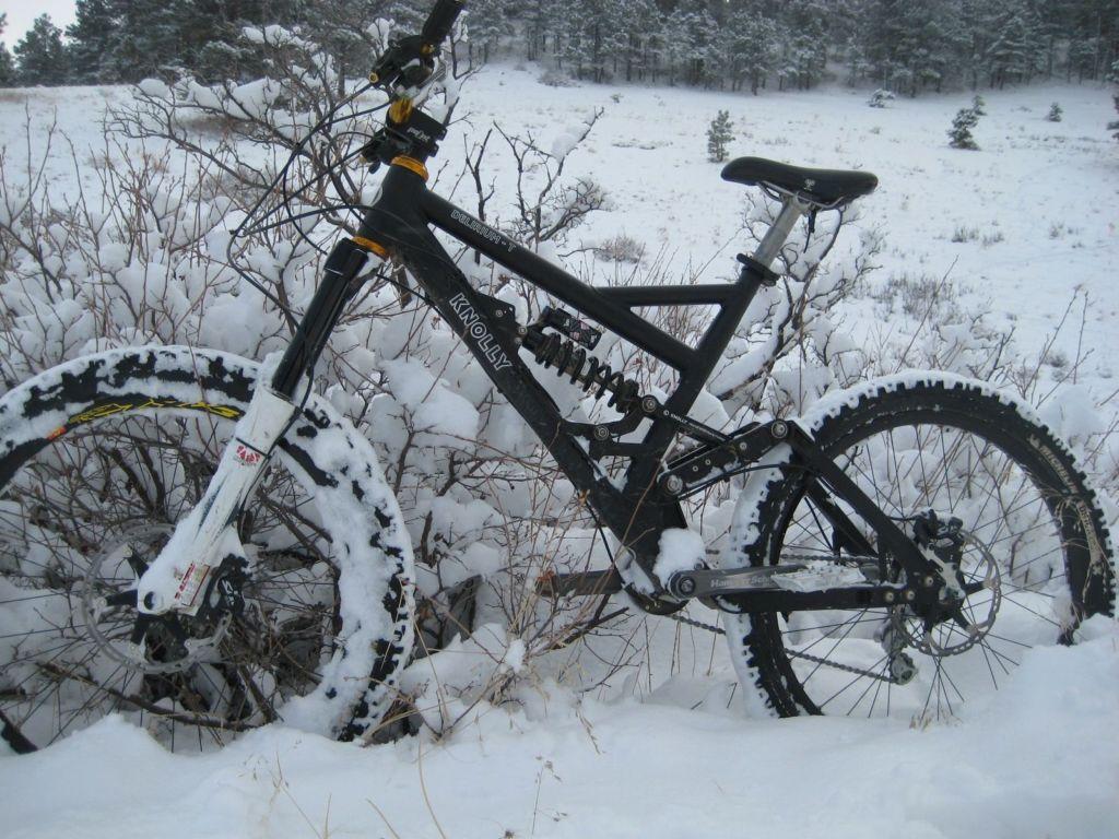 Alfine 8 proof of durability-snow-ride-014b.jpg