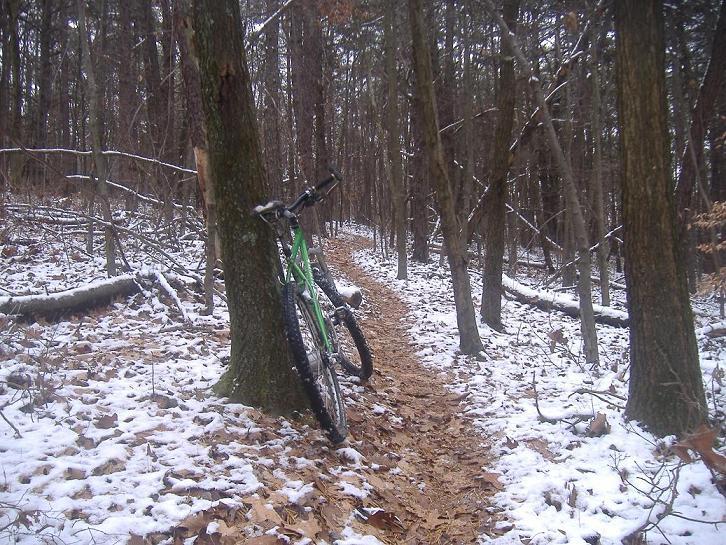 Internal Hub MTBs, post yours here!-snow-ride-022a.jpg