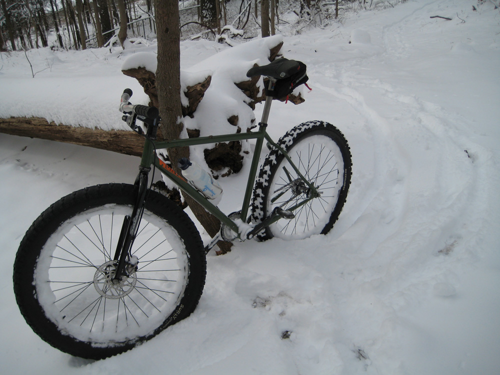Daily fatbike pic thread-snow-ride-1.jpg