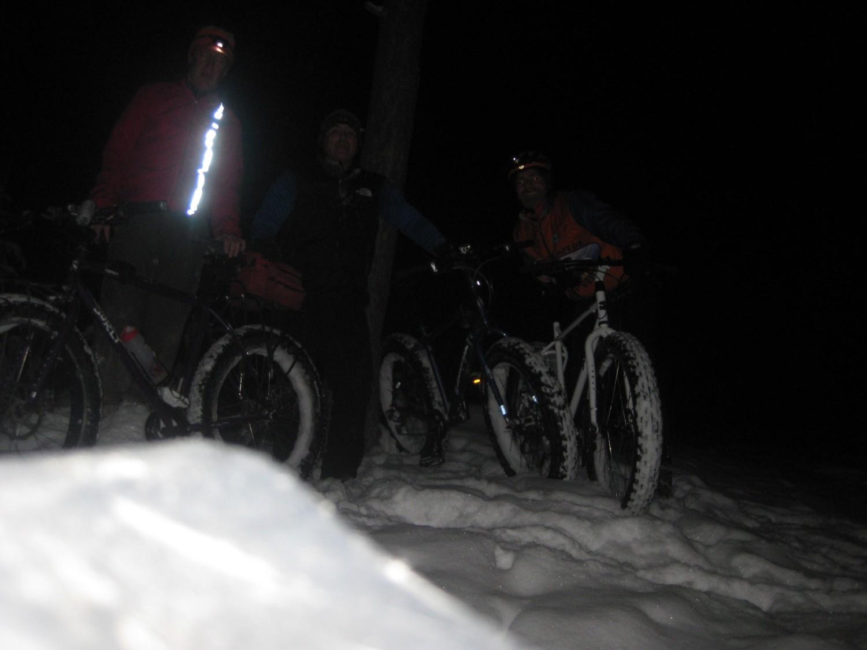 Daily fatbike pic thread-snow-ride-3.jpg