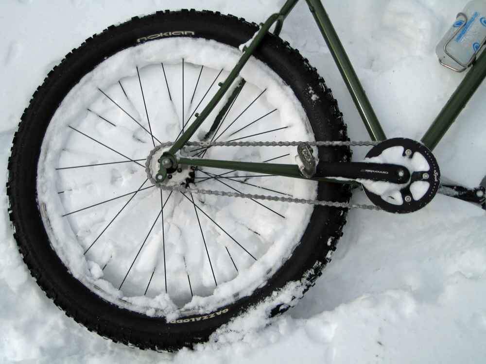 Post Your Fixed Gear MTB-snow-ride-4.jpg