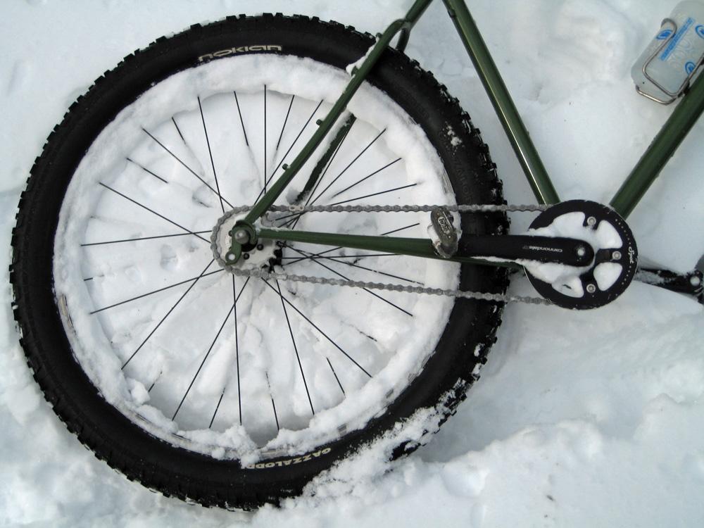 Daily fatbike pic thread-snow-ride-4.jpg