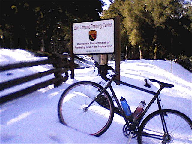 Photo Assignment: Snow-snow-ride-empire.jpg