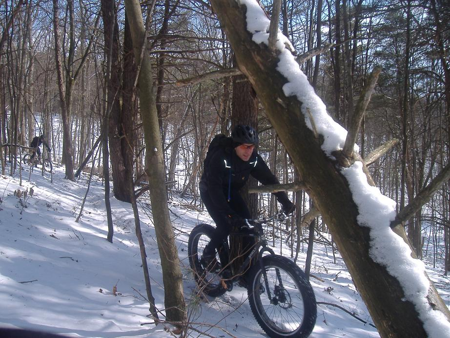 more snow @ Geisinger-snow-ride...-take-easy-0160.jpg