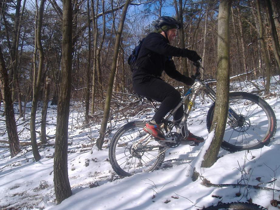 more snow @ Geisinger-snow-ride...-take-easy-0190.jpg