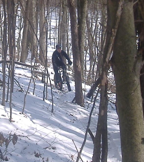 more snow @ Geisinger-snow-ride...-take-easy-0230.jpg