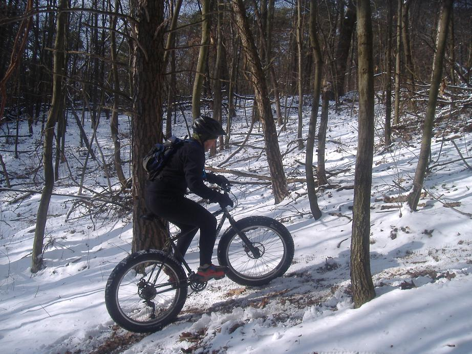 more snow @ Geisinger-snow-ride...-take-easy-0240.jpg