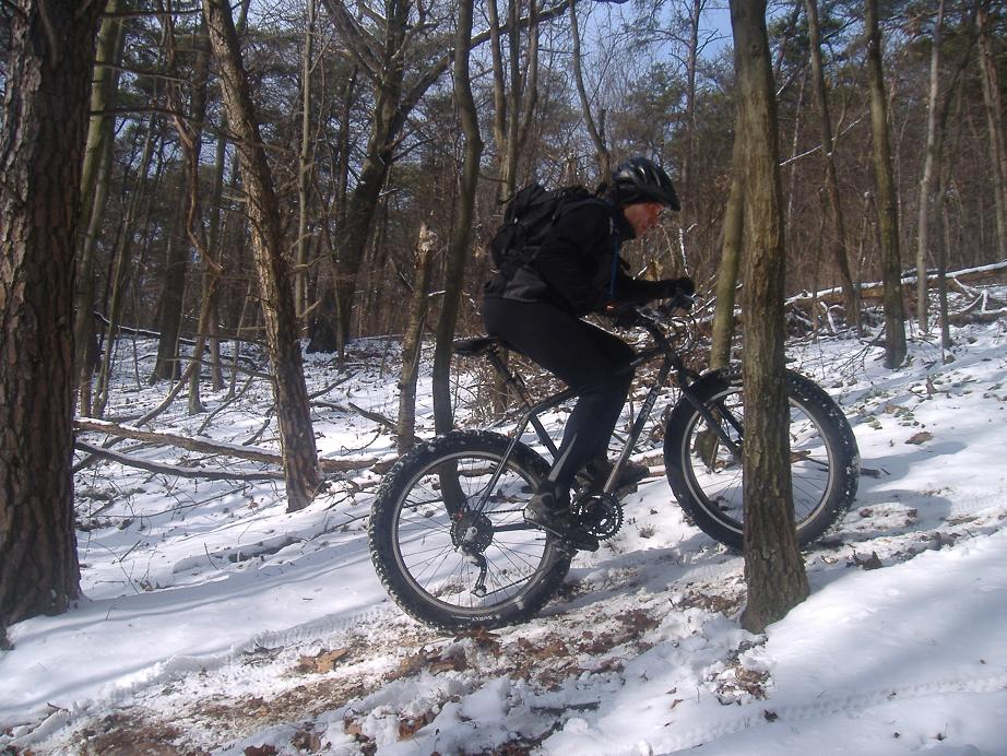 more snow @ Geisinger-snow-ride...-take-easy-0290.jpg