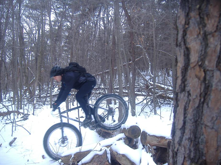 more snow @ Geisinger-snow-ride...-take-easy-0330.jpg