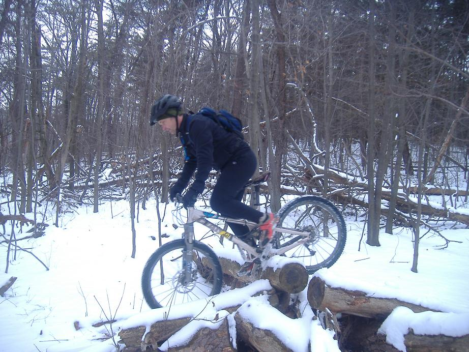 more snow @ Geisinger-snow-ride...-take-easy-0340.jpg