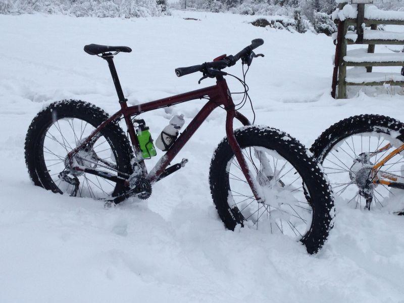 Post Up Your 2015 Mukluks!-snow-ride2.jpg