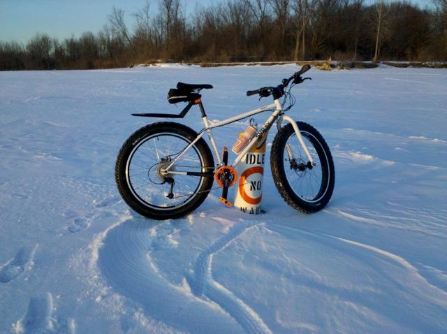 Daily fatbike pic thread-snow-wake_2.jpg