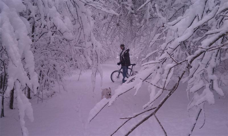 snow/ice passion baby!-snow1.jpg