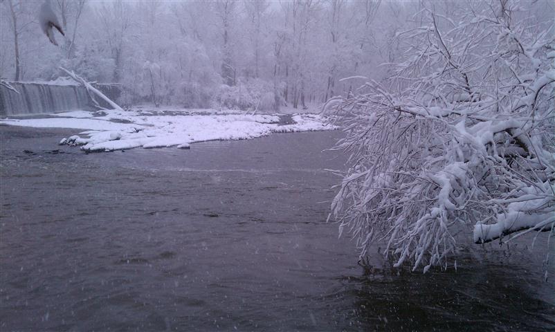 snow/ice passion baby!-snow2.jpg