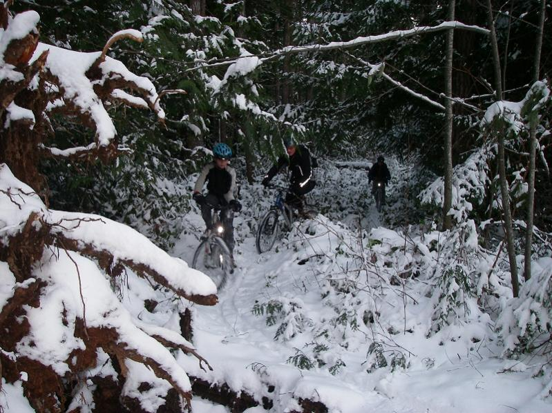 what is your riding plan for winter. any plan!-snow2.jpg