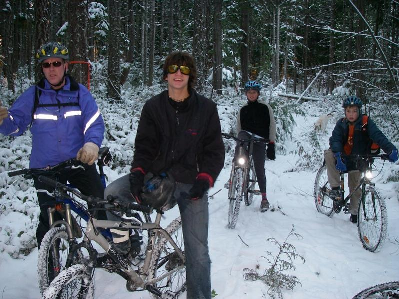 what is your riding plan for winter. any plan!-snow3.jpg