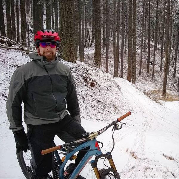 Dec 7-9, 2018 Weekend Ride and Trail Conditions Report-snow_biking.jpg