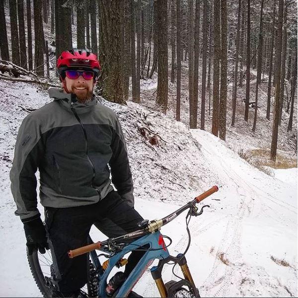 2018 ride report and photos-snow_biking.jpg